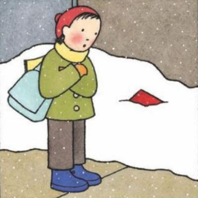 red_book_1.400x400